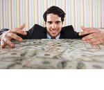 Как стать миллионером с нуля