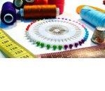 Как открыть швейный цех или мини-ателье с нуля: подробный бизнес-план