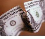 Экономисты: деятельность банков не станет причиной нового мирового кризиса