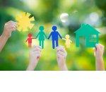 Все выплаты и пособия многодетным семьям в 2019 году – где оформить и как получить?