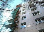 Минстрой разработал новые правила содержания многоэтажек