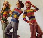 Как предпринимательница с Урала возрождает советские дома моды