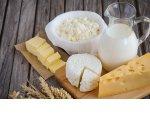 Власти и производители обсудили отказ от ветсертификатов для молочных продуктов