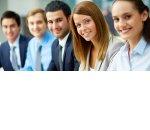 Молодежный резерв: как получить субсидию на социально ориентированный бизнес