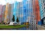 Столичное жилье подорожает на 30%, считают застройщики