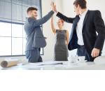 Мотивирование сотрудников на общую безопасность компании