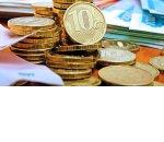 МРОТ могут повысить на 850 рублей