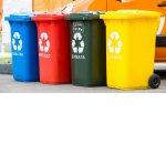 Как перевести раздельный сбор мусора на бизнес-рельсы
