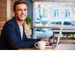 Домашний бизнес для мужчин: идеи и рекомендации