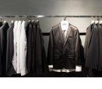 Что нужно, чтобы открыть магазин одежды?