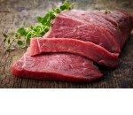 Смена технологической парадигмы в мясоперерабатывающей отрасли