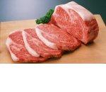 В России объемы производства мяса и субпродуктов продолжают рост