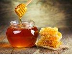 «Правильный мед»: агробизнес XXI века