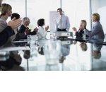 Человек-оркестр: почему незаменимый начальник тянет бизнес на дно