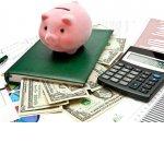 Как заработать и накопить на квартиру — 5 реальных способов заработка + практические советы по накоплению денег для покупки собственного жилья