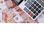 Как накопить миллион рублей: сложно, но реально!