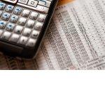 20 безопасных налоговых схем
