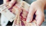 Центробанк проведёт контрольные закупки в ресторанах и магазинах, не принимающих карты