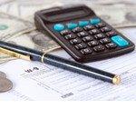 Налоги ИП: сколько стоит бизнес строить