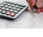 Правительство не будет повышать подоходный налог