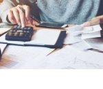 Минфин определил размер налога для самозанятых