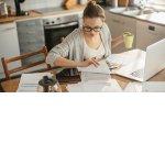 Налоги для самозанятых: подробности и перспективы