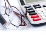Налоги за других можно платить с помощью сайта ФНС