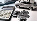 О новом порядке предоставления льгот по транспортному и земельному налогам для организаций рассказал Алексей Лащёнов