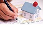 Налог на имущество физлиц в 2018 году рассчитают по новым правилам