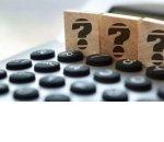 Как применять налог для самозанятых, если бизнес ведется в нескольких субъектах