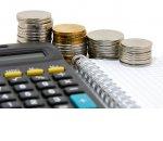 Налоги для работодателя – 2019: во сколько обходится сотрудник