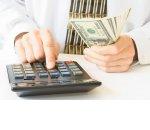 Минфин хочет ужесточить налогообложение богатейших людей
