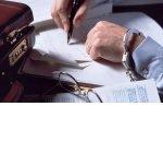 Чем грозит предпринимателям отмена сроков давности по налоговым преступлениям?