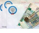 Мошенники рассылают ИП подложные требования на уплату налогов