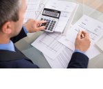 Упрощенцы вправе уменьшать налоговую базу при покупке программ