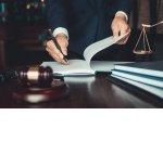 Припомнят ли долги прошлого? Бизнес просит Верховный суд прописать срок давности по налоговым нарушениям