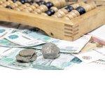 ИП – все еще самый популярный вариант налоговой экономии?