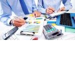Какую систему налогообложения выбрать для ИП и ООО