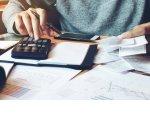 Эксперимент по налогообложению самозанятых распространят на регионы