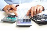 Бизнес против налоговой: 15 острых вопросов