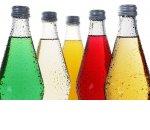 Как российские производители прохладительных напитков ведут друг с другом войну за покупателя