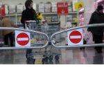Цена жадности: какие нарушения чаще всего допускают в торговых центрах