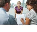 Как найти лучшего сотрудника, или почему важно не ограничиваться своим рынком при подборе кандидатов?