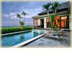 Как безопасно покупать недвижимость за рубежом