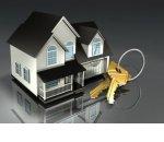 Открытие агентства недвижимости. Что для этого нужно?