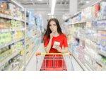 Доля россиян, которые ходят в магазин только за самым необходимым, выросла на треть