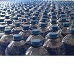 Выбираем оборудование для производства незамерзающей жидкости