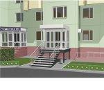Бизнесу Петербурга усложнят жизнь в жилых домах. Для перевода помещения в нежилое придется спросить разрешения у соседей