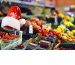 Ожидания от новогодних продаж: опрос бизнеса
