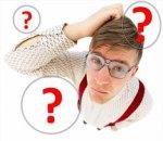 Успешность в бизнесе: что необходимо знать новичку?